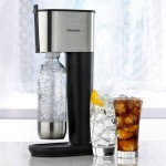 SodaStream Soda Machines