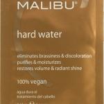 www.malibuc.com
