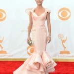 Best Dressed at the Emmys