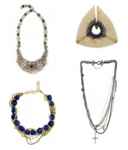 Paire Jewelry