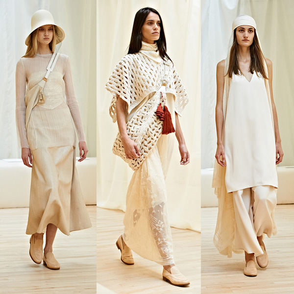 TheRow_Spring_2014_Collection_2
