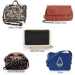 Top 5 Day Bags for Fall