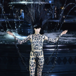Louis Vuitton Spring 2014 Collection
