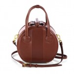 Marc by Marc Jacobs Show Box Small Darcy Crossbody Bag