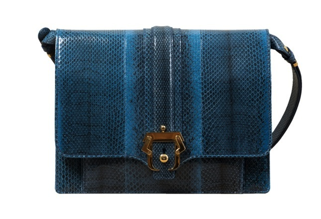 Snob Bag of the Day