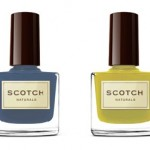 Why You Might Want To Consider Non-Toxic Polishes