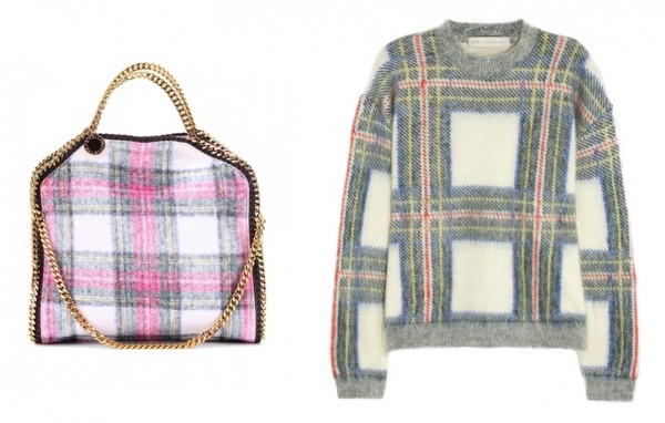 Top 5 Tartans