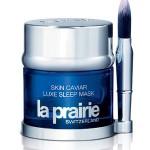 hbz-la-prairie-overnight-mask