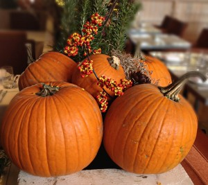 pumpkins_decor