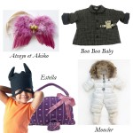 Estella NYC Holiday Gifts