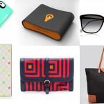 Snob_Travel_Essentials