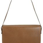 Valextra_ShoulderBag