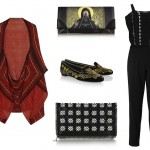 New to the NET-A-PORTER Sale