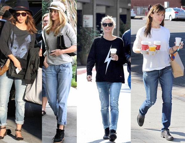 Celebrity_boyfriend_jeans