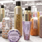 Davines Launches More Inside