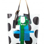 Marni_Girl_ShoppingBag