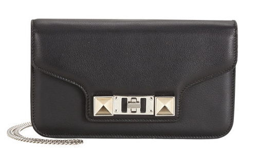 ProenzaSchouler_PS11_Wallet