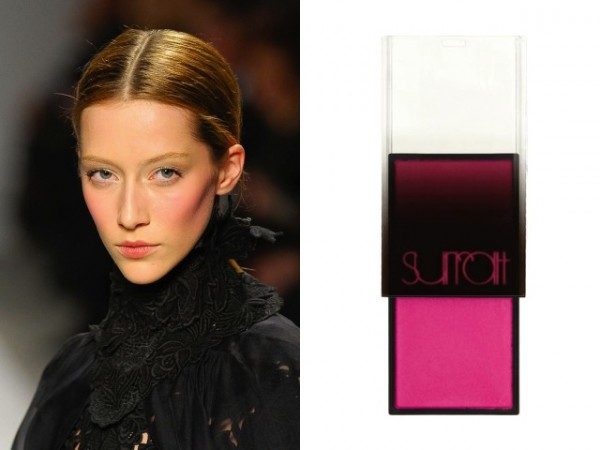 Surratt Artistique Blush