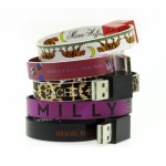 eBay x CFDA Tech Bracelets