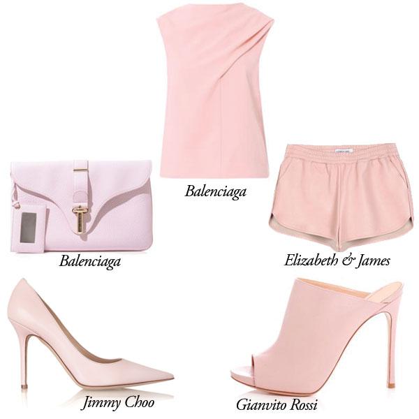 Balenciaga_ElizabethandJames_JimmyChoo_GianvitoRossi