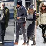 Celebrity_Sorel_Boots