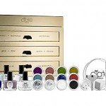 Ciate Nail Lab Kit