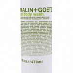 (MALIN+GOETZ) Rum Body Wash