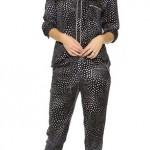 Piamita Loungewear