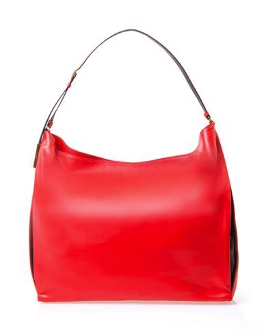 Stella McCartney Beckett Hobo