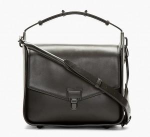 3.1 Phillip Lim Wednesday Flap Shoulder Bag