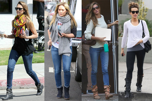 Celeb_Slouchy_boots