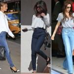 Celebrity_high_waisted_jeans