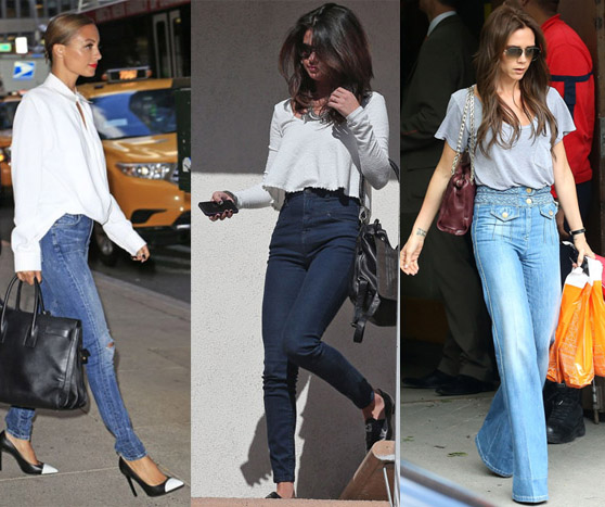 Celebrity_high_waisted_jeans