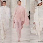 Ralph Lauren Fall 2014 Collection