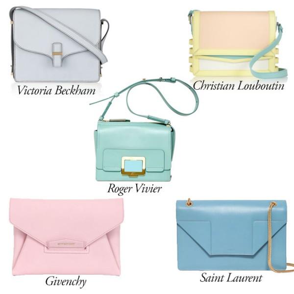 RogerVivier_ChristianLouboutin_VictoriaBeckham_Givenchy_SaintLaurent