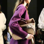 Chloé Fall 2014 Collection