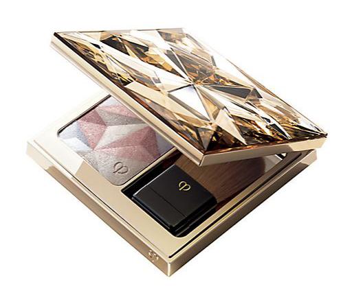 Clé de Peau Beauté Luminizing Face Enhancer