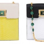 Andrew Gn Bags
