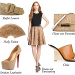 Top Cork Pieces for Summer