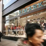Primark Comes to the USA