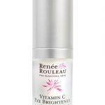 Renée Rouleau Vitamin C Eye Brightener