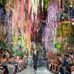 Dior Brooklyn Show