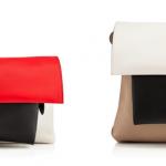 Christian Louboutin Khepira Bags