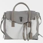 Joy Gryson Saskia Mixed Media Bag
