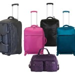 Travel with Ease and in Peace with Lipault Luggage