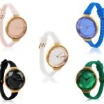Rumba Waterproof Watches