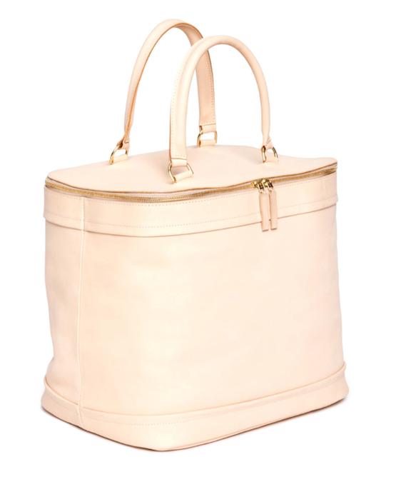 CA 5 Travel Bag by PB 0110