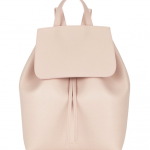 Mansur Gavriel Large Backpack