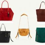 Okapi Bags
