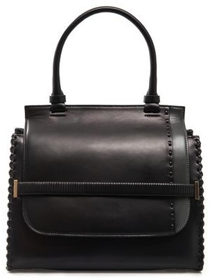 The Row Calfskin Bag